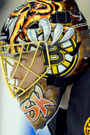 Rask Tuukka Bruins vs Canadiens Recap: Eller, Galchenyuk, Prust Set the Tone