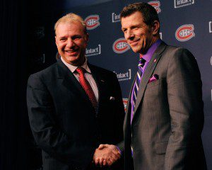 baf9fdb902087291bf6e2d97680cb300 getty 145769515 300x240 The Curious Tale of Marc Bergevin and Michel Therrien