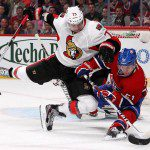 Game Review: Habs – Senators, Game 1