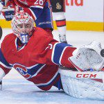 Game Review – Habs vs Senators Jogo 2
