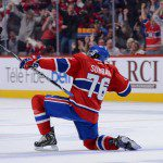 All Habs Rewind – Heads Held High