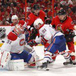 Game Review – Habs vs Senators Jogo 3
