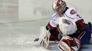 mayer 2013 300x168 Robert Mayer to Stay With Canadiens Organization