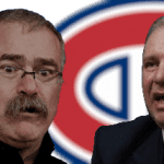 Habs – Sens: Did Paul MacLean Make a Mistake?
