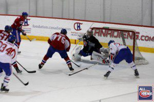 2012 Development camp 217 300x200 Czech List: Interview with Daniel Pribyl [EXCLUSIVE]