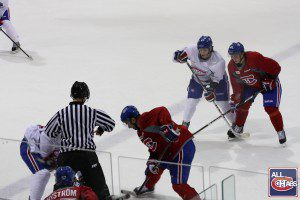 IMG 0352 300x200 Habs Development Camp Report   Day 4