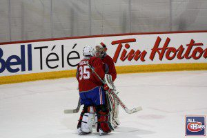 IMG 0424 300x200 Habs Development Camp Report   Day 4