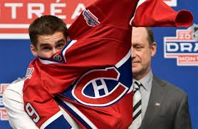 Some blame the handling of Leblanc on the fact that he was drafted by the old regime; fans must hope Bergevin & Therrien are unbiased evaluators.